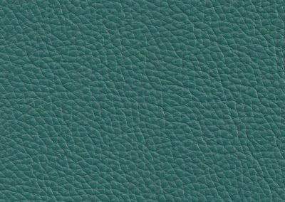 New Club NC314E Emerald