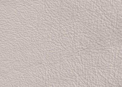Verona VO 041E Silver Grey