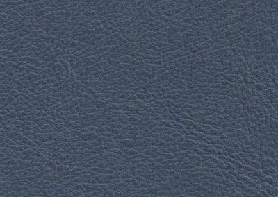 Verona VO 313E Ocean Blue