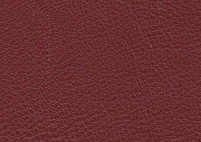 Verona VO 854C Rustic Red