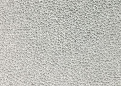 Verona VO 873C Sneaker White