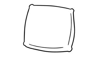 Sofa End Piece – (1EL1U & 1ER1U)